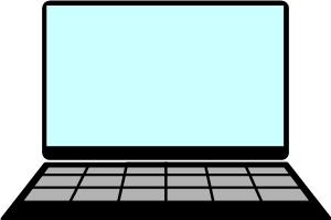 Laptopcomputer_2
